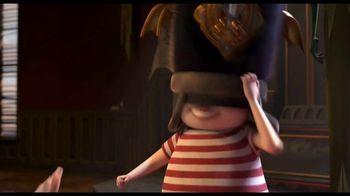 The Addams Family - Alternate Trailer 34