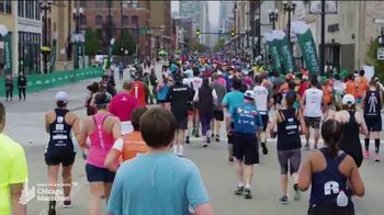 Bank of America Chicago Marathon TV Spot, 'Marathon Moments: Biofreeze' - Thumbnail 2