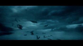 Maleficent: Mistress of Evil - Alternate Trailer 35