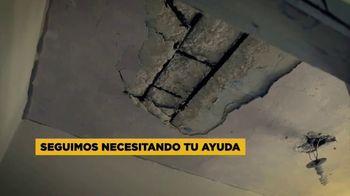 PRxPR Fund TV Spot, 'Dos años después María sigue aquí' - Thumbnail 7