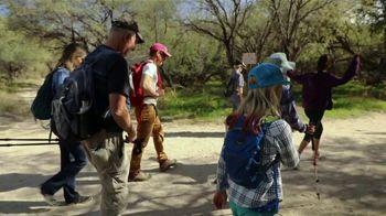Arizona State Parks & Trails TV Spot, 'Fall Color' - Thumbnail 1