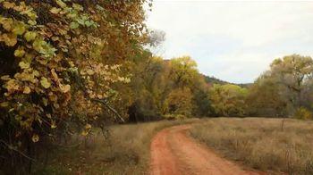 Arizona State Parks & Trails TV Spot, 'Fall Color' - Thumbnail 2