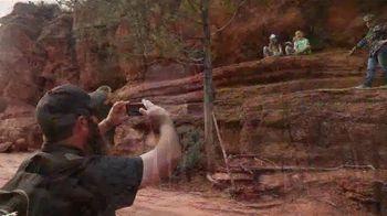 Arizona State Parks & Trails TV Spot, 'Fall Color' - Thumbnail 3