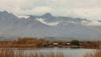 Arizona State Parks & Trails TV Spot, 'Fall Color' - Thumbnail 5