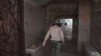 Arizona State Parks & Trails TV Spot, 'Fall Color' - Thumbnail 6
