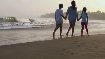 Procter & Gamble TV Spot, 'National Geographic: Beach Plastic' - Thumbnail 9