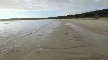 Procter & Gamble TV Spot, 'National Geographic: Beach Plastic'