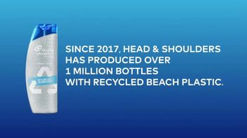 Procter & Gamble TV Spot, 'National Geographic: Beach Plastic'