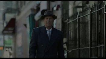 Motherless Brooklyn - Alternate Trailer 6
