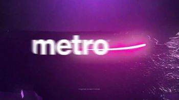 Metro by T-Mobile TV Spot, 'Free Phones' - Thumbnail 10