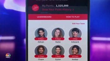 The Voice App TV Spot, 'Voice Fantasy Team' - Thumbnail 6
