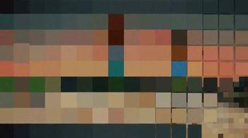 The Home Depot Project Color App TV Spot, 'Behr Ultra' - Thumbnail 3