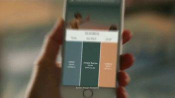 The Home Depot Project Color App TV Spot, 'Behr Ultra' - Thumbnail 4