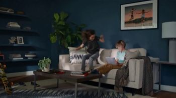The Home Depot Project Color App TV Spot, 'Behr Ultra' - Thumbnail 8