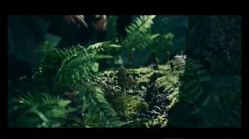 Lexus TV Spot, 'Challenging Journey' [T1] - Thumbnail 3