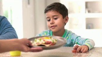 Goya Foods Adobo TV Spot, 'Desayuno' [Spanish] - Thumbnail 4