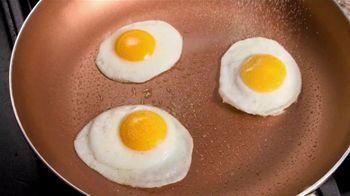 Goya Foods Adobo TV Spot, 'Desayuno' [Spanish] - Thumbnail 7