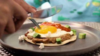 Goya Foods Adobo TV Spot, 'Desayuno' [Spanish] - Thumbnail 8