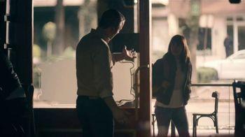 Modelo TV Spot, 'Todos merecen una oportunidad para luchar' canción de Ennio Morricone [Spanish] - Thumbnail 5