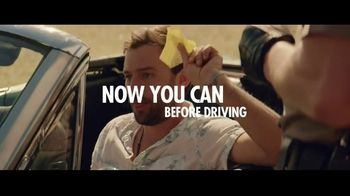 Heineken 0.0 TV Spot, 'Now You Can: Parking' Song by The Isley Brothers - Thumbnail 6