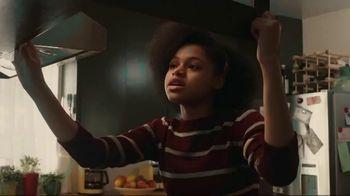 Amazon Web Services TV Spot, 'Curiosity Kid: Fun' - Thumbnail 1