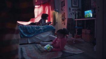 Amazon Web Services TV Spot, 'Curiosity Kid: Fun' - Thumbnail 3