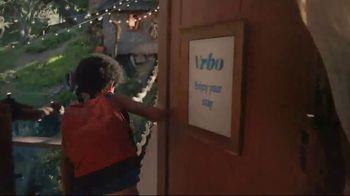 Amazon Web Services TV Spot, 'Curiosity Kid: Fun' - Thumbnail 7