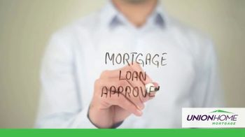 Union Home Mortgage TV Spot, 'Achieve Your Home Ownership Goals' - Thumbnail 6