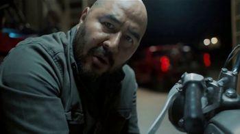 Chevrolet TV Spot, 'Cuatro años consecutivos' [Spanish] [T1] - Thumbnail 4