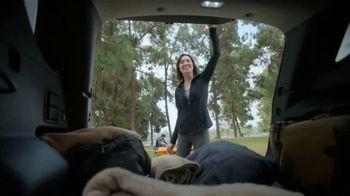 Chevrolet TV Spot, 'Cuatro años consecutivos' [Spanish] [T1] - Thumbnail 7