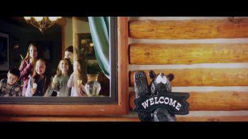 Sacred People Foundation TV Spot, 'Vanilla' - Thumbnail 1
