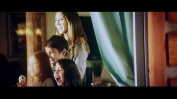 Sacred People Foundation TV Spot, 'Vanilla' - Thumbnail 2