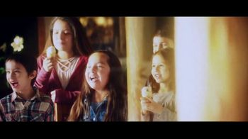 Sacred People Foundation TV Spot, 'Vanilla' - Thumbnail 3