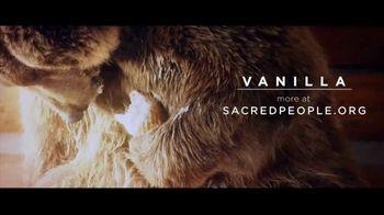 Sacred People Foundation TV Spot, 'Vanilla' - Thumbnail 4