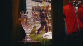 The Houston Open TV Spot, 'Come for the Golf' - 2 commercial airings
