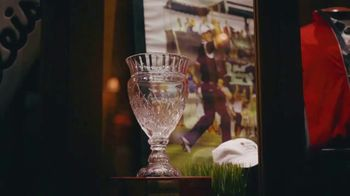 The Houston Open TV Spot, 'Come for the Golf' - Thumbnail 5