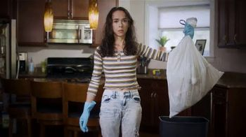 AmeriCash Loans TV Spot, 'Unexpected Problems'