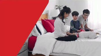 Mattress Firm La Gran Venta TV Spot, 'Firma, ahorra y duerme' [Spanish] - Thumbnail 1