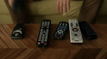 American Standard Set the Standard Sales Event TV Spot, 'Problems That Actually Matter: Remote' - Thumbnail 3