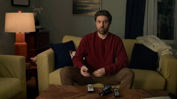 American Standard Set the Standard Sales Event TV Spot, 'Problems That Actually Matter: Remote' - Thumbnail 4