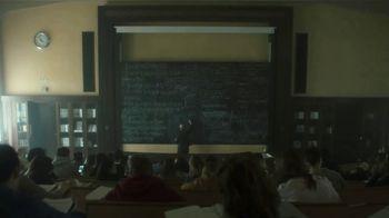 Strayer University TV Spot, 'Binge Learning' - Thumbnail 1