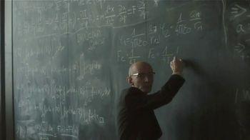 Strayer University TV Spot, 'Binge Learning' - Thumbnail 4