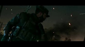 Call of Duty: Modern Warfare TV Spot, 'Rules of Engagement' Song by Metallica - Thumbnail 7