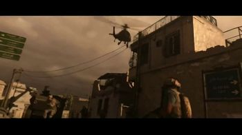 Call of Duty: Modern Warfare TV Spot, 'Rules of Engagement' Song by Metallica - Thumbnail 1