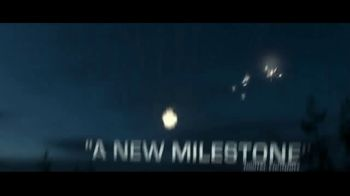 Call of Duty: Modern Warfare TV Spot, 'Rules of Engagement' Song by Metallica - Thumbnail 3