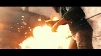 Call of Duty: Modern Warfare TV Spot, 'Rules of Engagement' Song by Metallica - Thumbnail 4