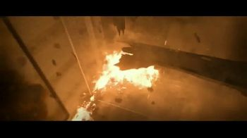 Call of Duty: Modern Warfare TV Spot, 'Rules of Engagement' Song by Metallica - Thumbnail 5