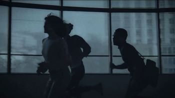 Jeep Compass TV Spot, 'When It Rains' Song by Of Monsters and Men [T1] - Thumbnail 2
