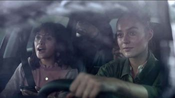 Jeep Compass TV Spot, 'When It Rains' Song by Of Monsters and Men [T1] - Thumbnail 4
