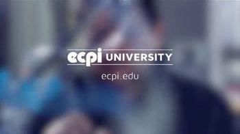 ECPI University TV Spot, 'World of Automation' - Thumbnail 6